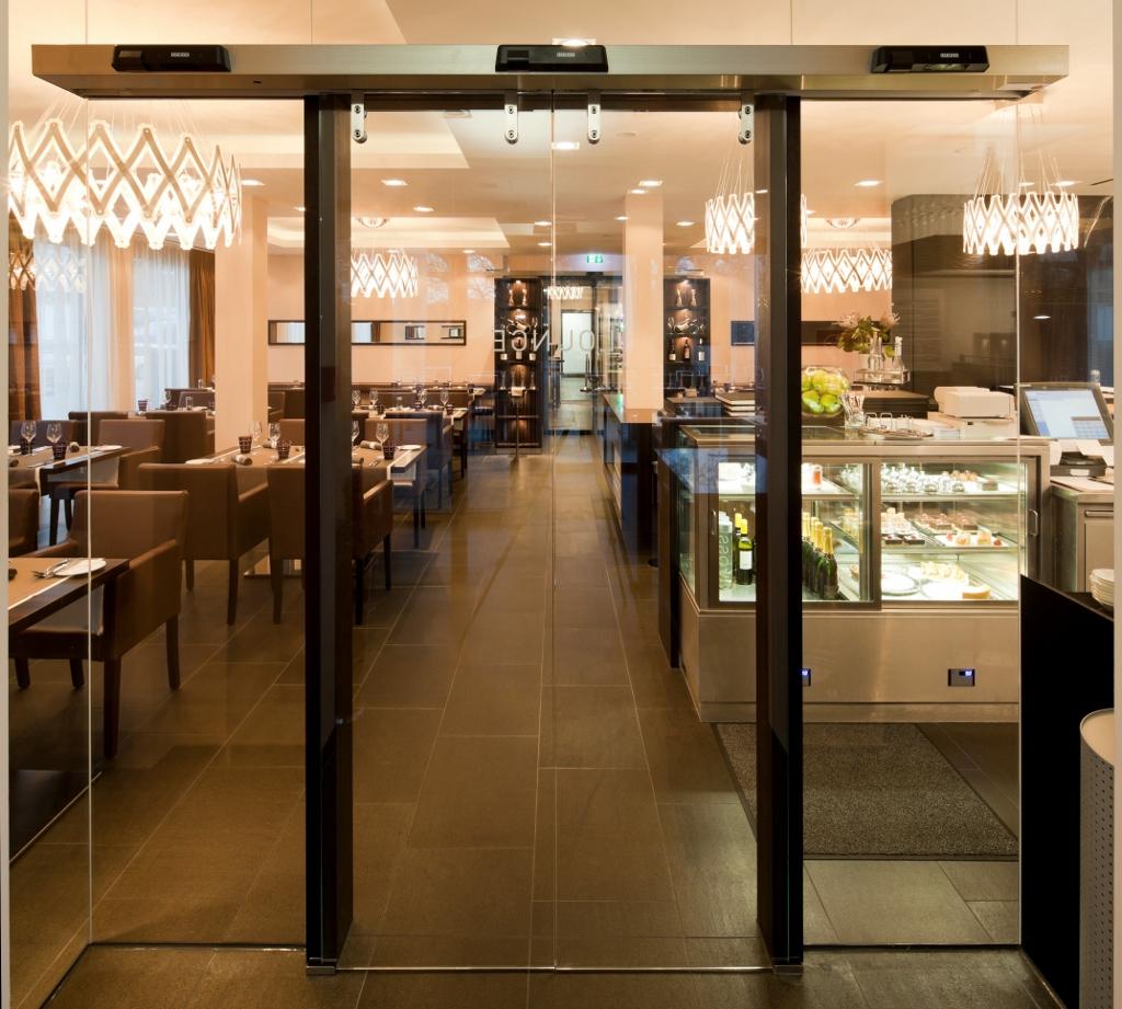 Slimdrive_SL-FR_-_GGS_Eberhards_Hotel_und_Restaurant_48821-1024x921