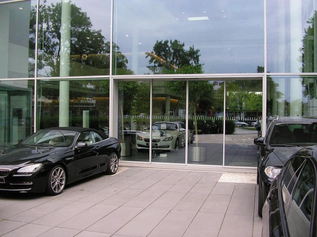 Slimdrive_SLT_BMW_Niederlassung_504581-1024x768