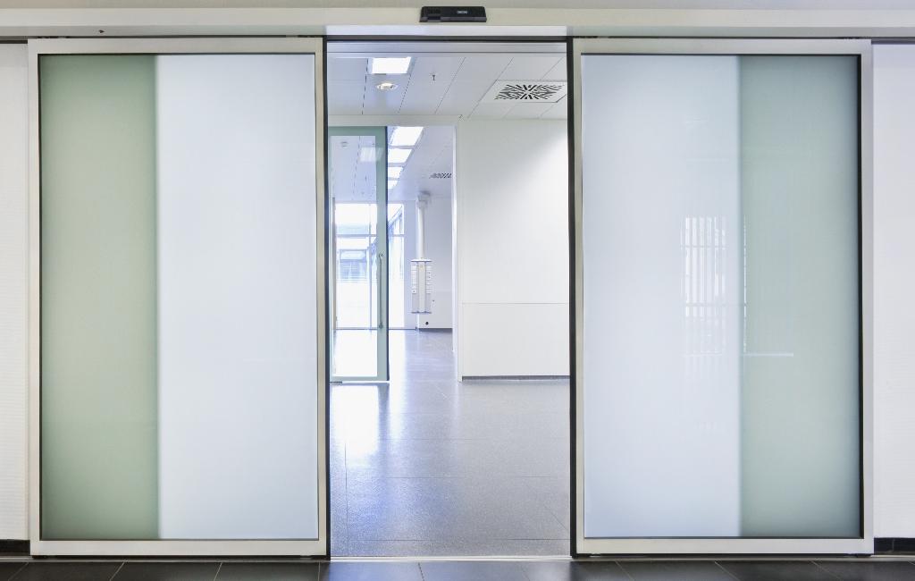Slimdrive_SL_Klinikum_Duesseldorf_48571-1024x650